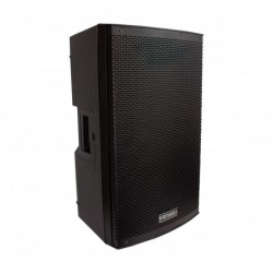 Definitive Audio KOALA_10A - Enceinte active ABS 900W
