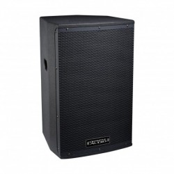 Definitive Audio KOALA_10AW_DS - Enceinte active bois 900W