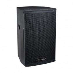 Definitive Audio KOALA-10AW-DS - Enceinte active bois 900W