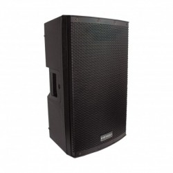 Definitive Audio KOALA_15A - Enceinte active ABS 1400W