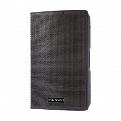 Definitive Audio KOALA-8AW - Enceinte active bois 600W