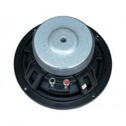 Definitive Audio FS 1802 B - Haut Parleur 46cm 1200W - FS 1802 B