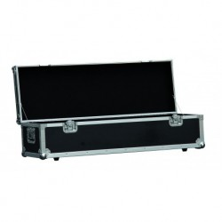 Power Acoustics FT STANDS - Flight-Case Pieds d'Enceintes
