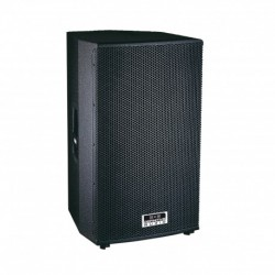 Definitive Audio M_215_A - Satellite Actif 400 Watts RMS - HP 38 Cm Cm - M 215 A