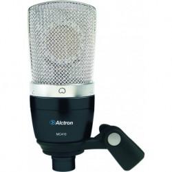 Alctron MC_410 - Micro Studio