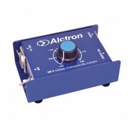 Alctron MP_3B - Préampli micro