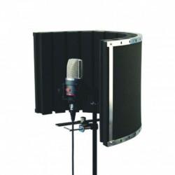 Alctron PF_30 - Filtre Anti Bruit