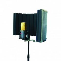 Alctron PF_32 - Filtre Anti Bruit