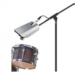 Alctron PF_50 - Filtre anti bruit