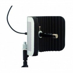Alctron PF_54 - Filtre Anti-Bruit