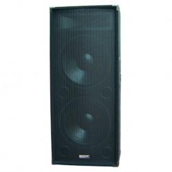 Power Acoustics PW_1515_MK2 - Enceinte Passive 200 Watts RMS