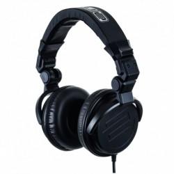 Reloop RH-2500 - Casque DJ Professionnel
