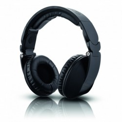 Reloop RHP_20_KNIGHT - Casque DJ