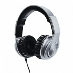 Reloop RHP-30-SILVER - Casque DJ