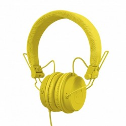 Reloop RHP 6 YELLOW - Casque RHP Jaune