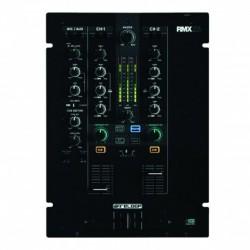 Reloop RMX-22I - Mixer 4 entrées