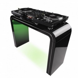 Glorious DJ SESS_CUBE_XL - Meuble DJ