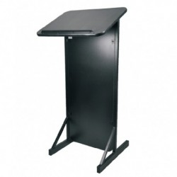 Power Studio SPEECH_STAND - pupitre