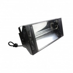 Power Lighting STROBE 1500 MK2 - Stroboscope 1500W