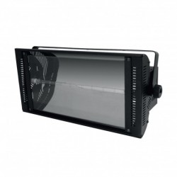 Power Lighting STROBE 1500 DMX MK2 - Stroboscope 1500W DMX