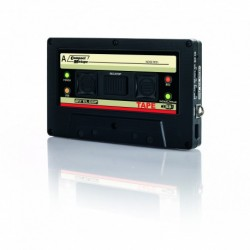 Reloop TAPE - Interface USB Audio Recorder