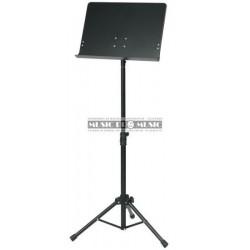 FX F900722 - Pupitre noir plein