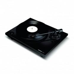 Reloop TURN3 - Platine vinyle Hifi avec bras de lecture droit