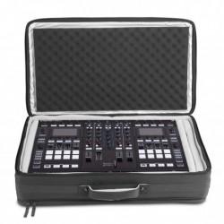 UDG U 7002 BL - UDG Urbanite MIDI Controller FlightBag Large Black