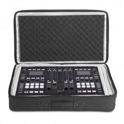 UDG U 7102 BL - UDG Urbanite MIDI Controller Sleeve Large Black