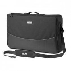 UDG U_7103_BL - UDG Urbanite MIDI Controller Sleeve Extra Large Black