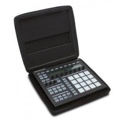 UDG U-8411-BL - UDG Creator NI Maschine MK2 Hardcase Black