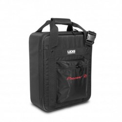 UDG U-9017 - UDG Ultimate Pioneer CD Player/MixerBag Large
