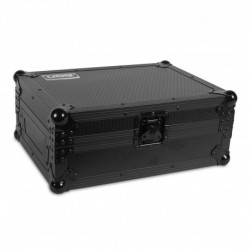 UDG U-91021-BL - UDG Ultimate Flight Case Multi Format CDJ/MIXER II Black