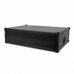 UDG U-91032-BL - UDG Ultimate Flight Case Denon MCX8000 Black