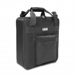 UDG U-9121-BL - UDG Ultimate CD Player / MixerBag Large