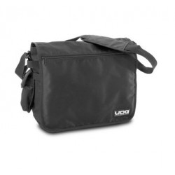 UDG U-9450 - UDG Ultimate CourierBag Black