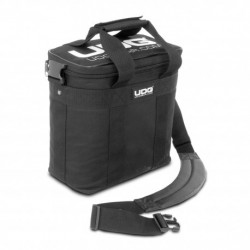 UDG U-9500 - UDG Ultimate StarterBag Black / White Logo