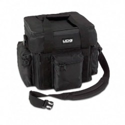 UDG U-9612-BL - UDG Ultimate SoftBag LP 90 Slanted Black