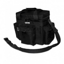 UDG U-9628-BL - UDG Ultimate SoftBag LP 90 Large Black