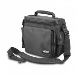 UDG U-9630 - UDG Ultimate SlingBag Black MK2 (Without CD wallet 24)