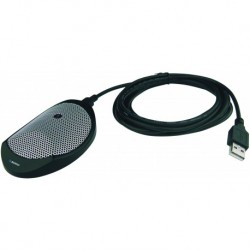 Alctron USB-700 - Micro De Table