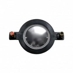 Definitive Audio YM 345 - Diaphragme de remplacement pour CT 345