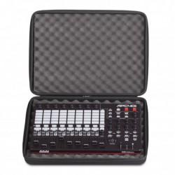 UDG U-8301-BL - UDG Creator Controller Hardcase M