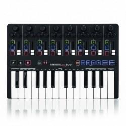 Reloop KEYFADR - Controleur MIDI
