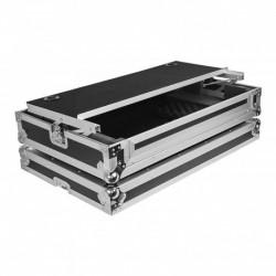 Power Acoustics FC-XDJ-RX2-DS - Flight pour contrôleur numerique XDJ RX2