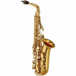 Yamaha YAS-280 - Saxophone alto