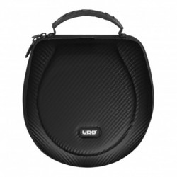 UDG U-8202-BL - UDG Creator Headphone Case Large Black