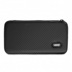 UDG U-8452-BL - UDG Creator Cartridge Hardcase Black