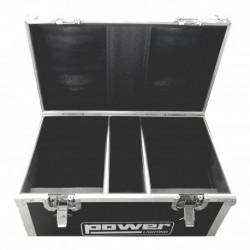 Power Acoustics FC LYRE SPOT 90 - Flight-case pour LYRE SPOT 90