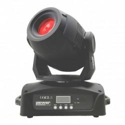 Power Lighting LY-SP-90W - Lyre Spot Led 90W
